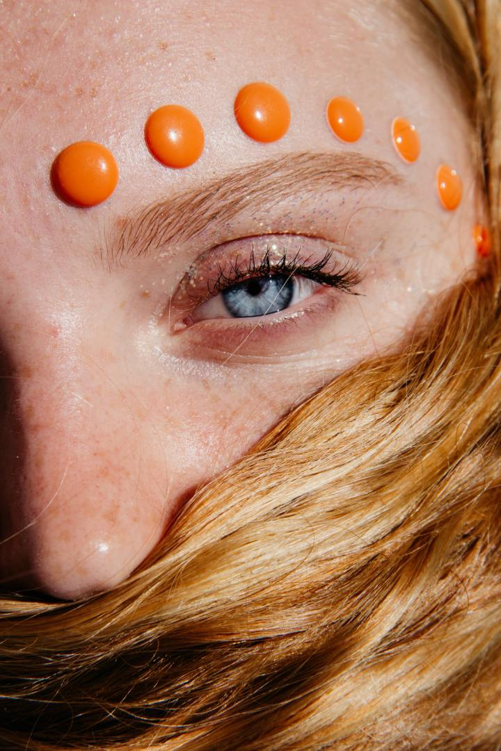 Try This Not That: Effective Skincare Ingredients for SensitiveSkin